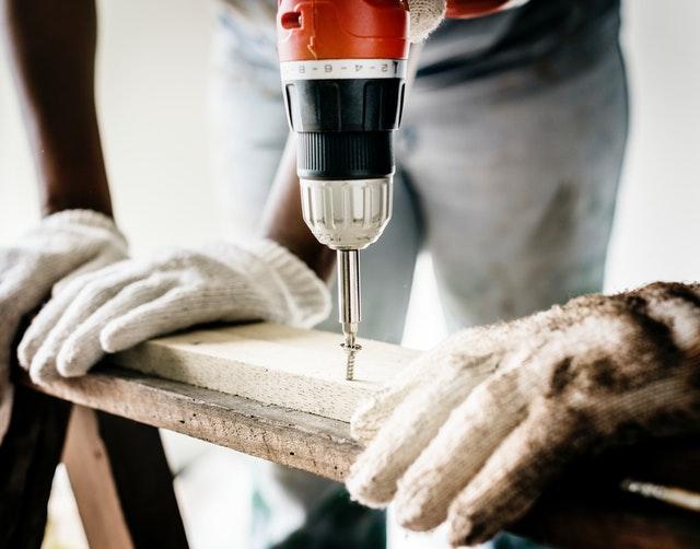 jasa pembuatan furniture jakarta